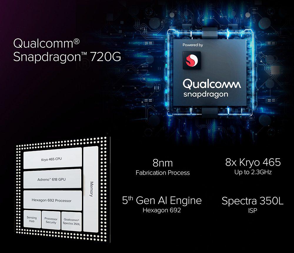 Xiaomi-Note-9-pro-Detail-03
