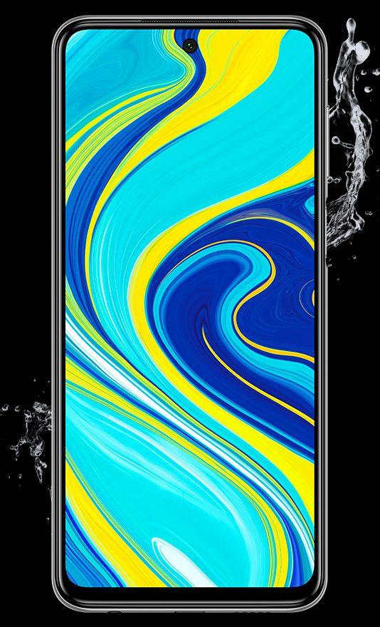 Xiaomi-Note-9-pro-Detail-04