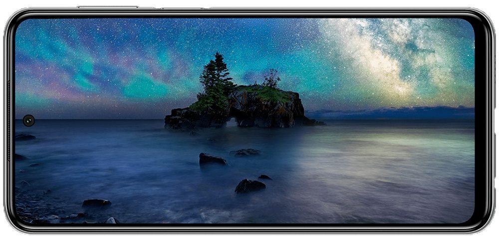 Xiaomi-Note-9-pro-Detail-06