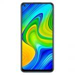 Xiaomi-Redmi-Note-9-Shakhes