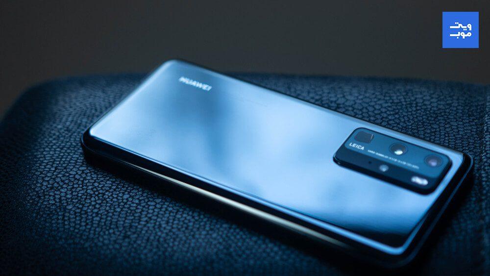 best-mobile-phones-2020-Huawei-P40-Pro-Plus