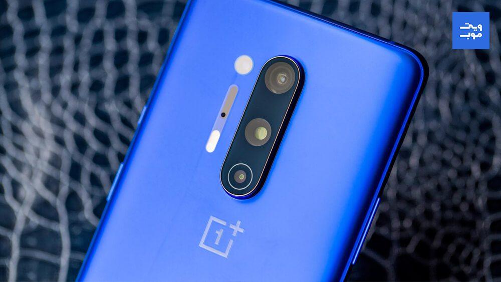 best-mobile-phones-2020-OnePlus