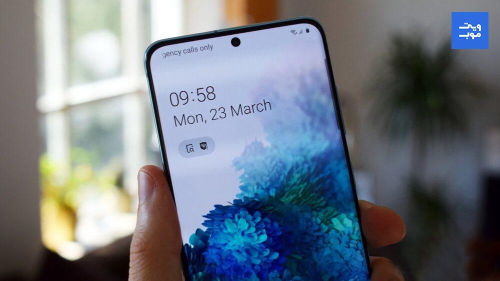 best-mobile-phones-2020-Samsung-Galaxy-S20