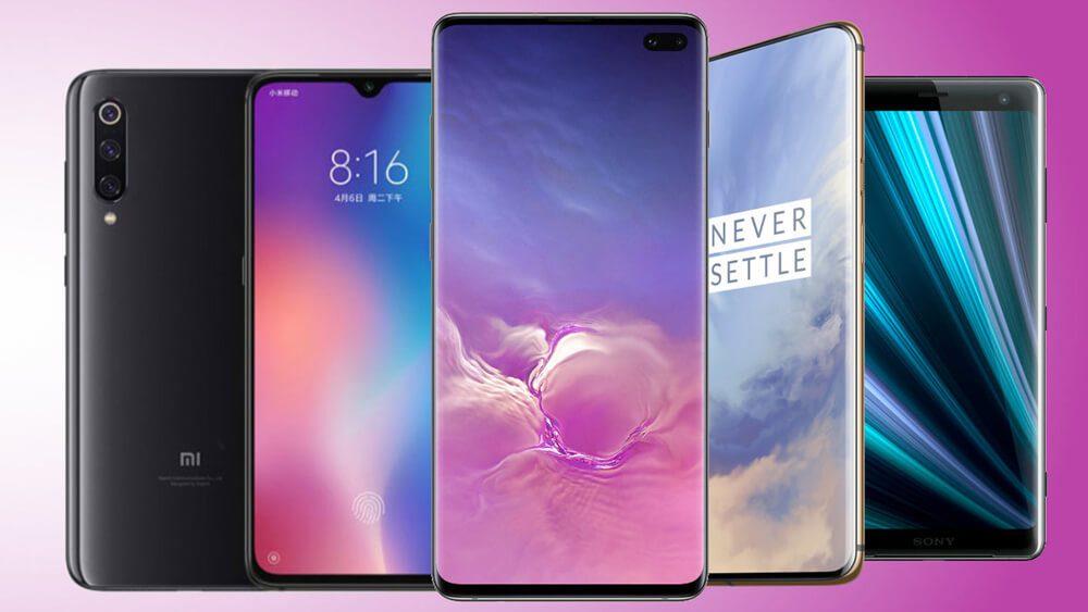 best-mobile-phones-2020