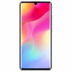 Xiaomi-Mi-Note-10-Lite-Shakhes