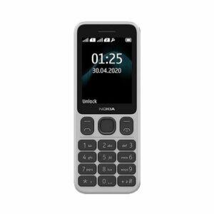 Nokia-125-Shakhes