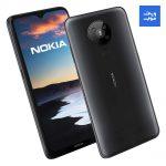 Nokia-5.3-64GB-01
