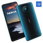 Nokia-5.3-64GB-02