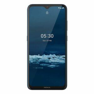 Nokia-5.3-64GB-shakhes
