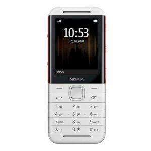 Nokia-5310-shakhes