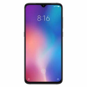 Xiaomi-Mi9-Shakhes
