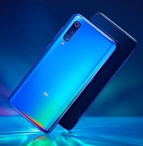 Xiaomi-Mi9-detail-02