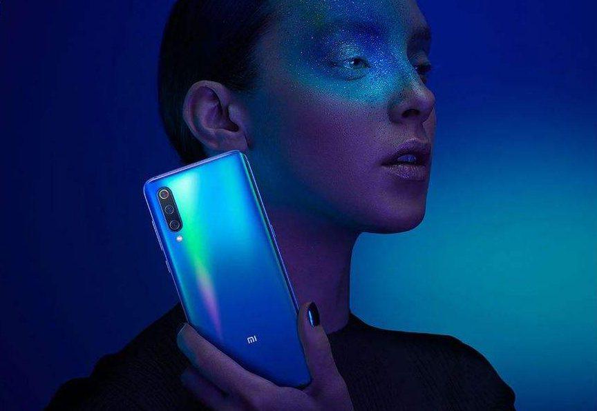 Xiaomi-Mi9-detail-04