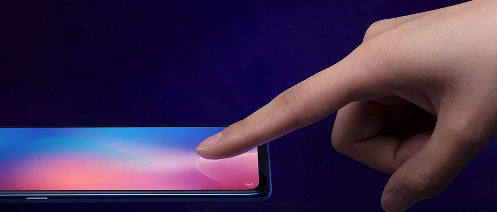 Xiaomi-Mi9-detail-05