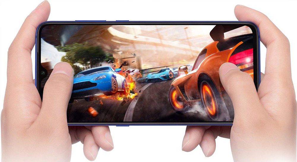 Xiaomi-Mi9-detail-06