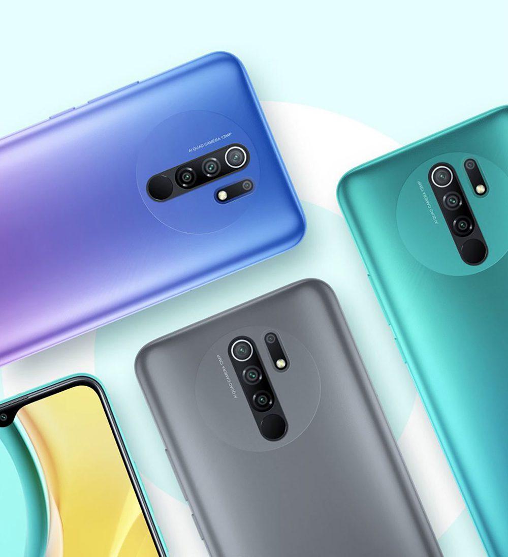Xiaomi-Redmi-9-Detail-01