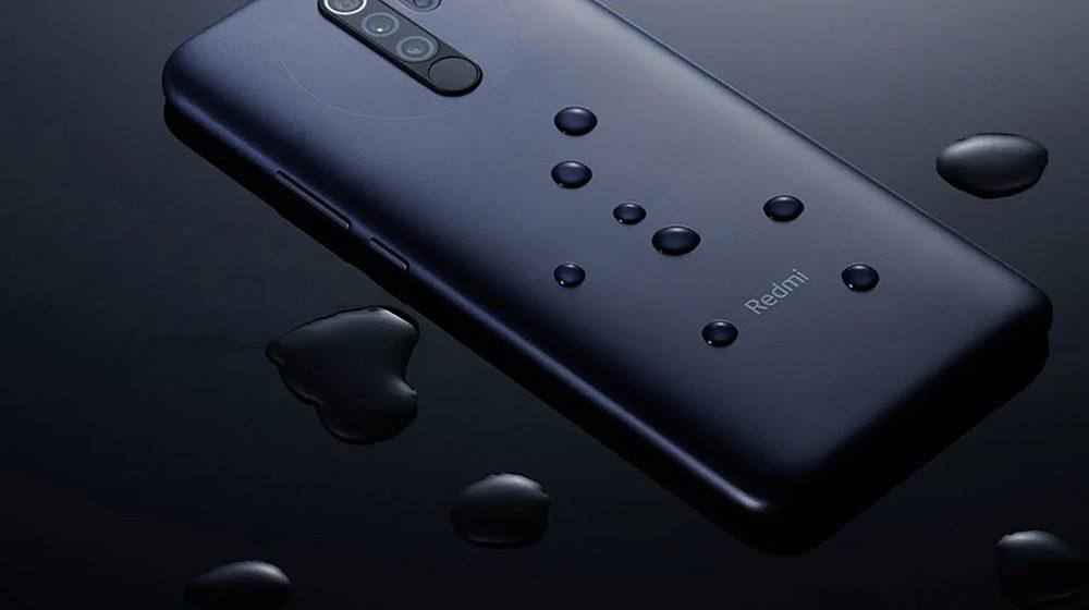 Xiaomi-Redmi-9-Detail-05