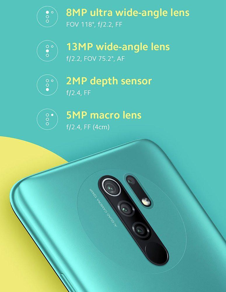 Xiaomi-Redmi-9-Detail-06