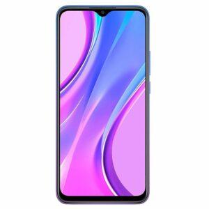 Xiaomi-Redmi-9-Shakhes