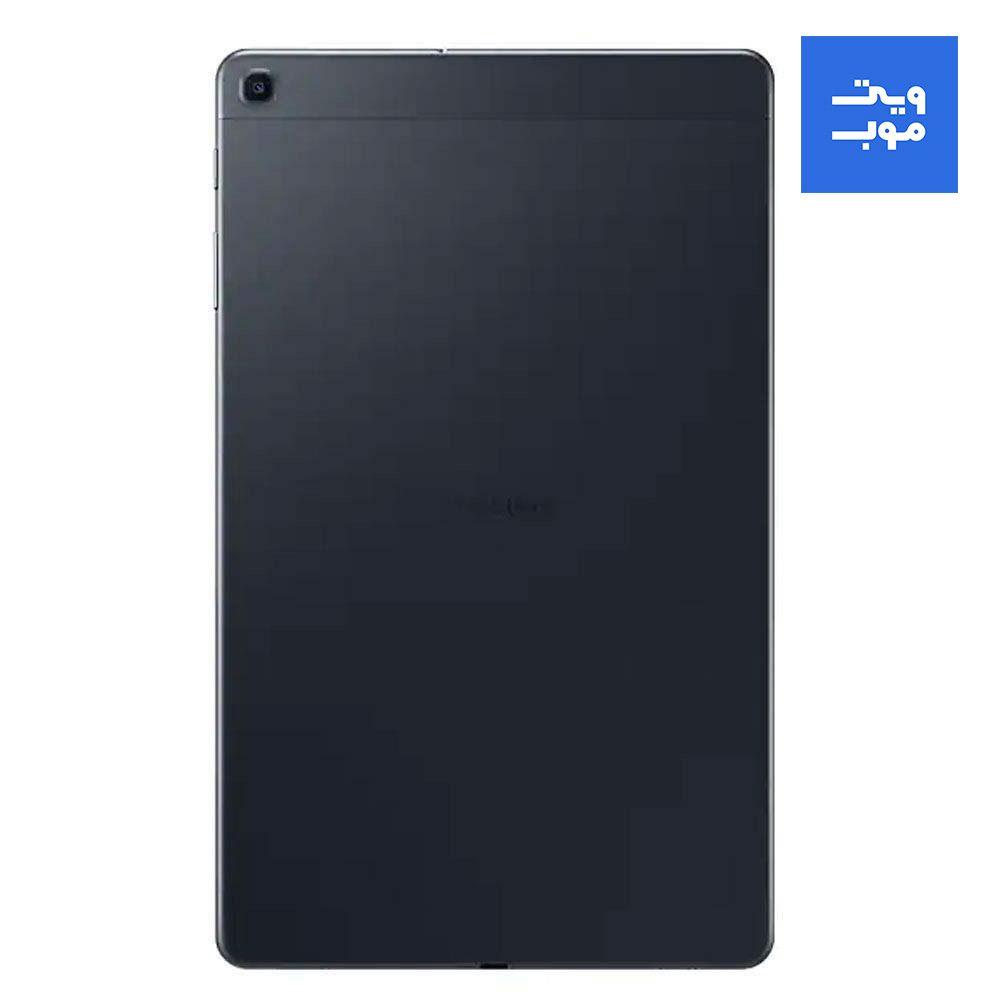 تبلت سامسونگ Galaxy TAB A مدل SM-T515 ظرفیت 32