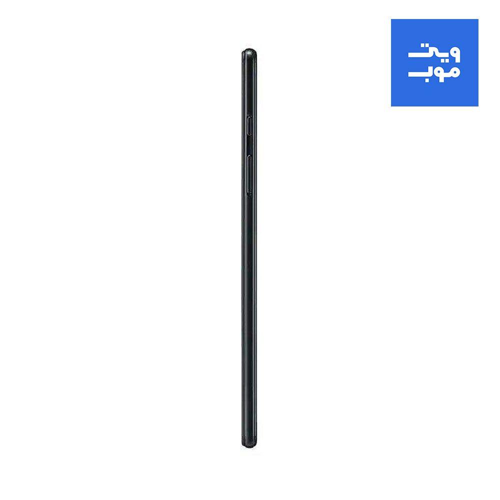 تبلت سامسونگ Galaxy TAB A مدل SM-T295 ظرفیت 32