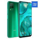 Huawei-Nova-7i-05