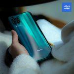 Huawei-Nova-7i-06