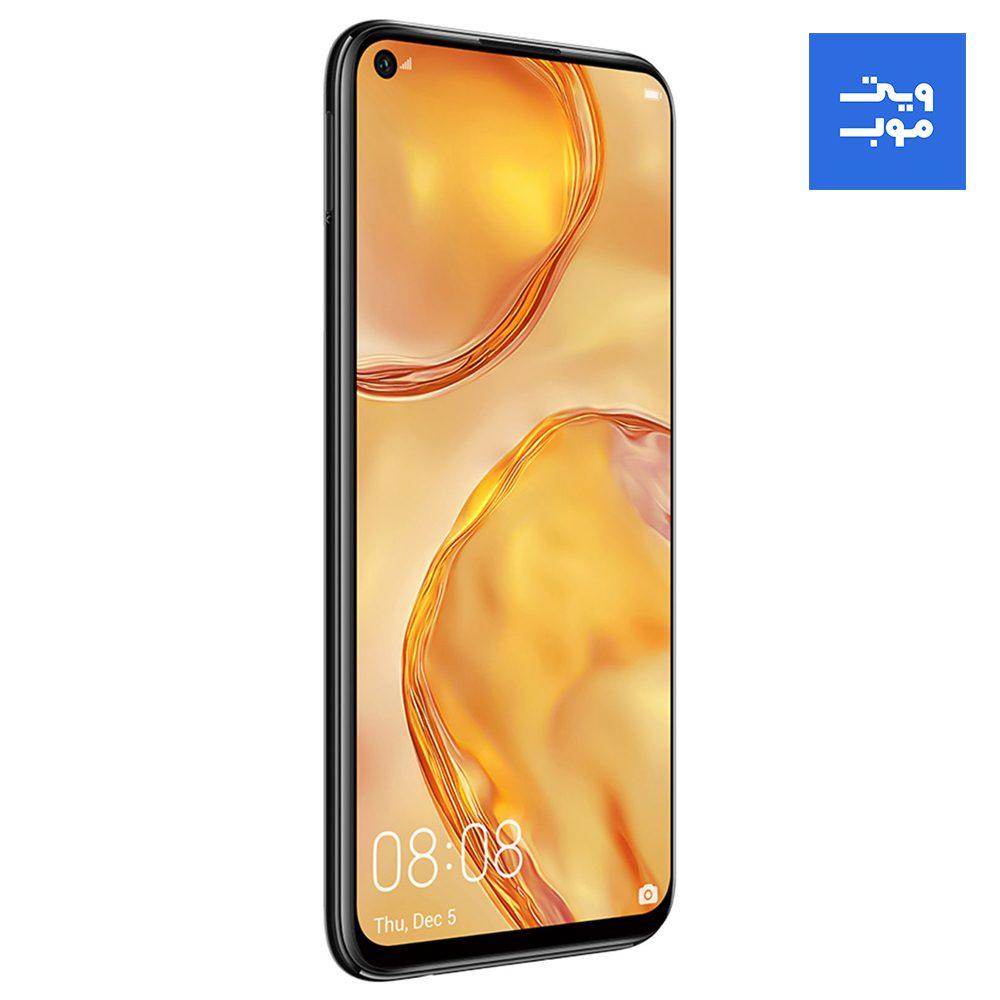 گوشی موبایل هوآوی مدل Nova 7i ظرفیت 128 گیگابایت رم 8
