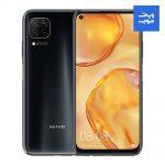Huawei-Nova-7i-07