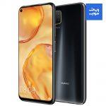 Huawei-Nova-7i-10