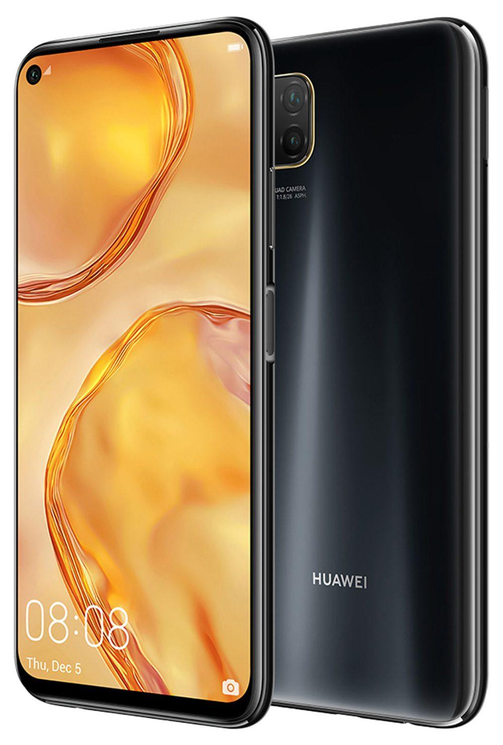 Huawei-Nova-7i-Detail-01