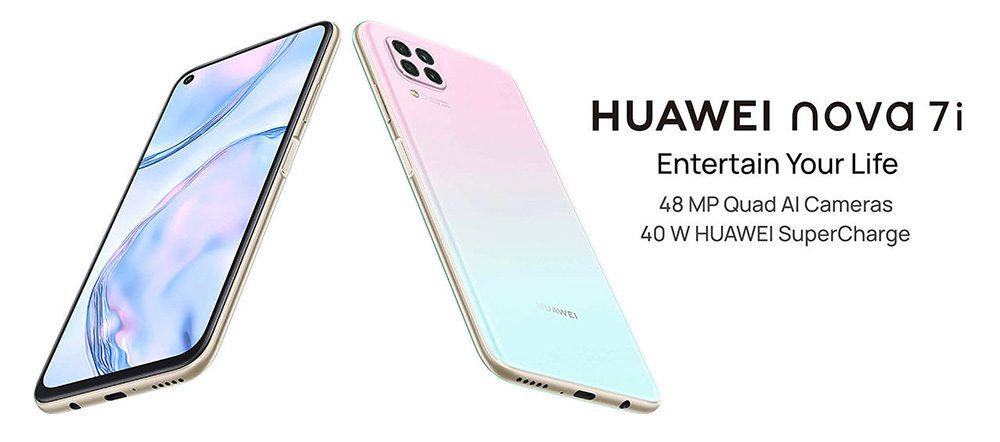 Huawei-Nova-7i-Detail-04