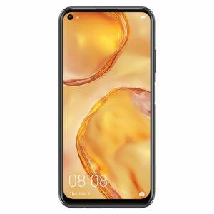 Huawei-Nova-7i-shakhes