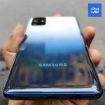 Samsung-Galaxy-M51-03