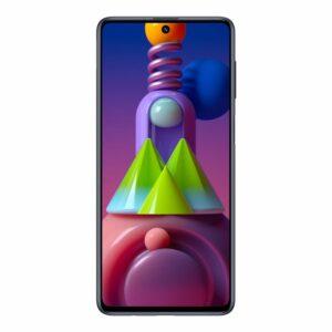 Samsung-Galaxy-M51-shakhes
