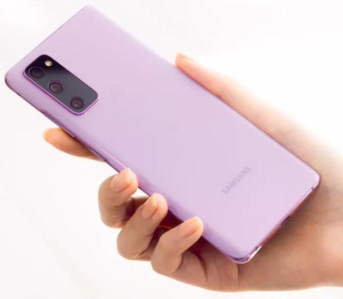 Samsung-Galaxy-S20-FE-detail-02