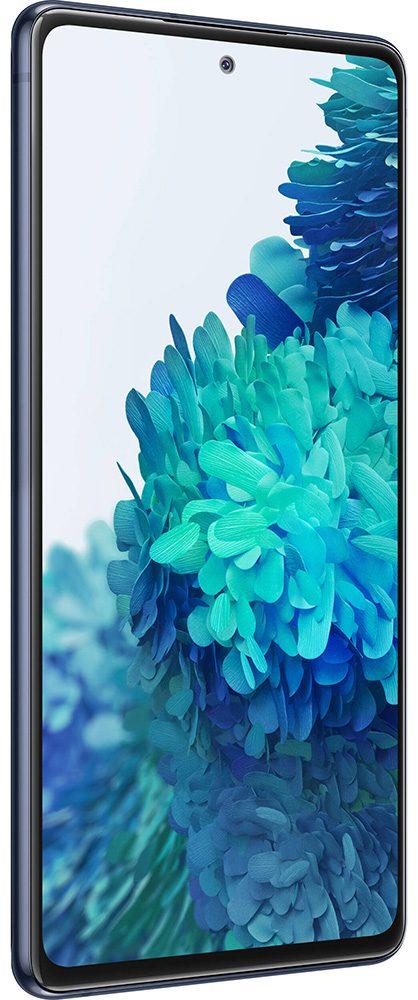 Samsung-Galaxy-S20-FE-detail-03