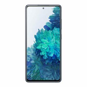 Samsung-Galaxy-S20-FE-shakhes