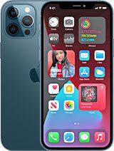 apple-iphone-12-pro-max-