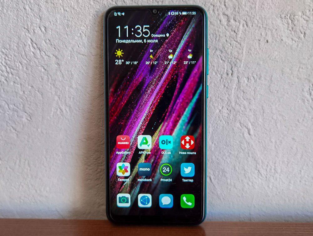 Huawei-Y6p-02