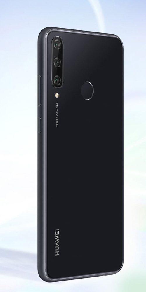Huawei-Y6p-06