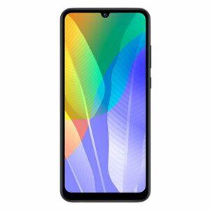 Huawei-Y6p-shakhes