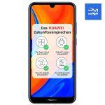 Huawei-Y6s-01