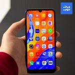 Huawei-Y6s-05