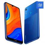 Huawei-Y6s-10