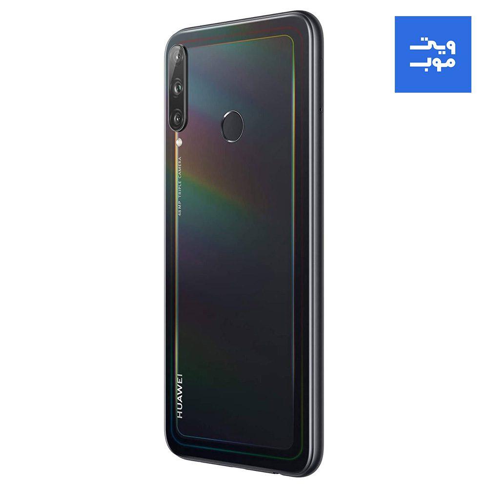 گوشی موبایل هوآوی مدل Y7p ظرفیت 64 گیگابایت رم 4