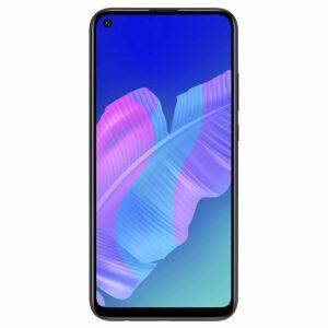Huawei-Y7p-shakhes