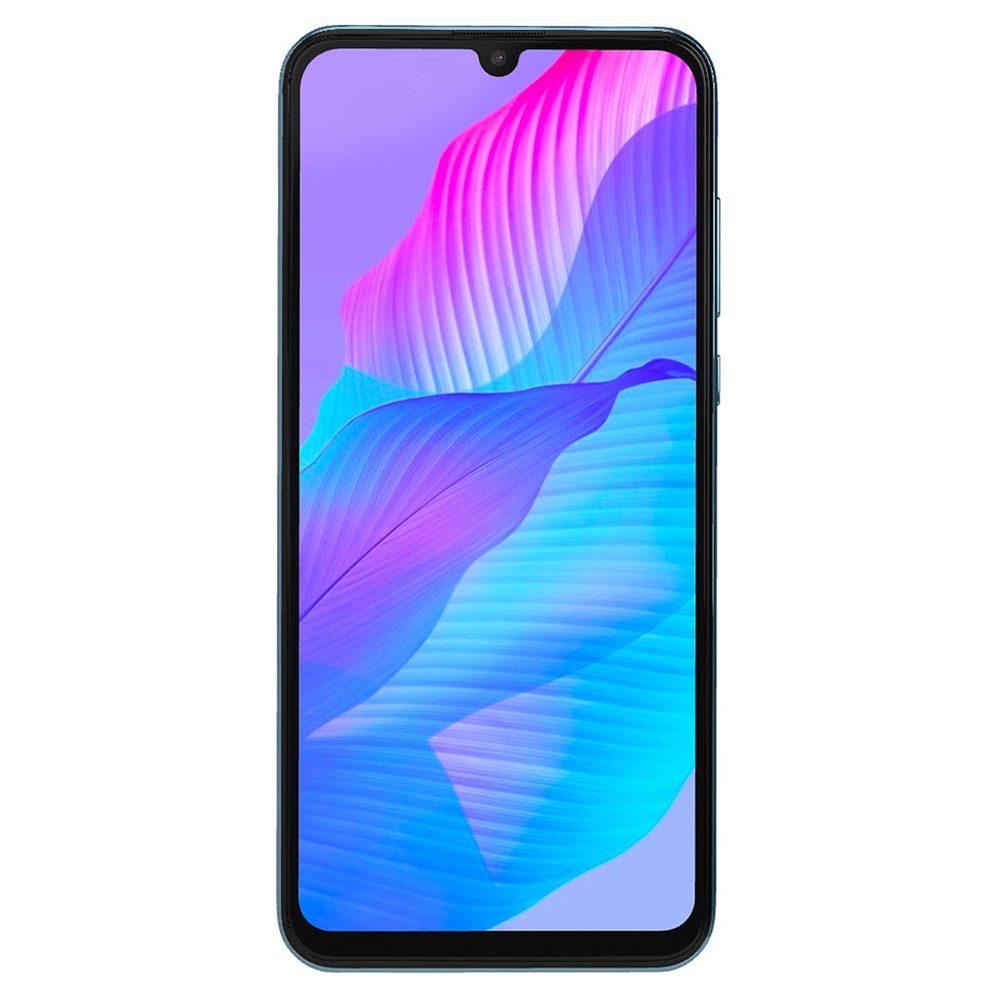 گوشی موبایل هوآوی مدل Y8p ظرفیت 128 گیگابایت رم 6