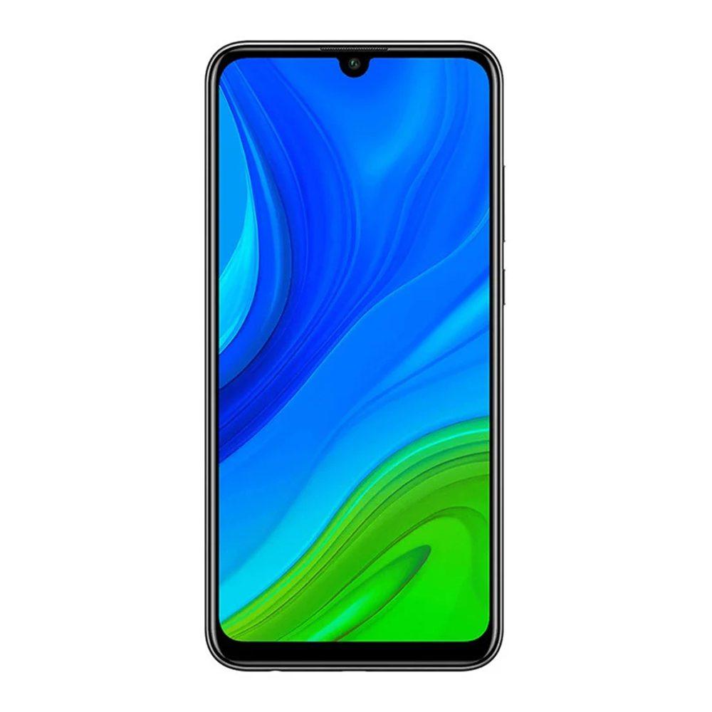 گوشی موبایل هوآوی مدل P smart 2020 ظرفیت 128 گیگابایت رم 4