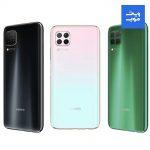 Huawei-p40-lite-02
